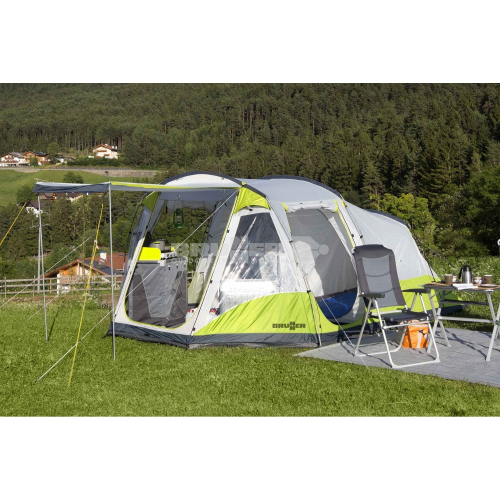 Brunner Duke Outdoor 5