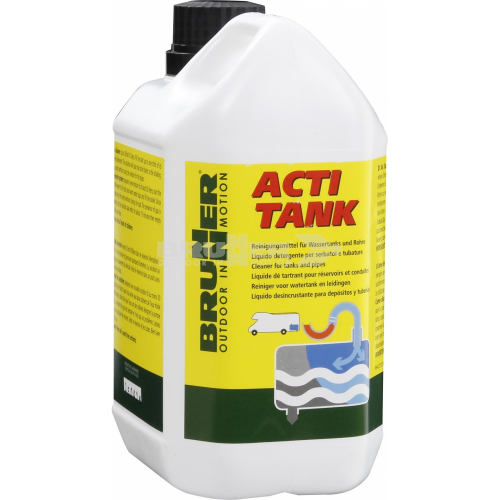 Brunner Acti-tank 1000ml